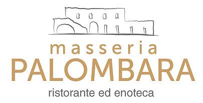 Ristorante Masseria Palombara